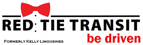 Raleigh Airport Transportation - Pinehurst, Southern Pines, Charlotte and Fayetteville Limousine Services - Red Tie Transit