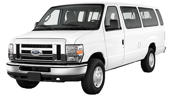 Raleigh Airport Transportation Pinehurst Southern Pines